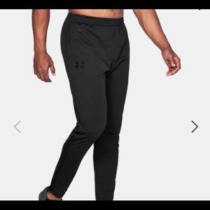 UnderArmour sport style pants